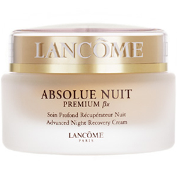 Absolue Nuit Premium Bx от Lancome