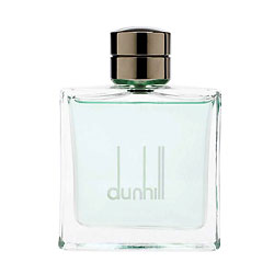 Dunhill Fresh от Alfred Dunhill - Туалетная вода для мужчин