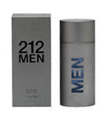 212 MEN �� Carolina  Herrera - ��������� ���� ��� ������