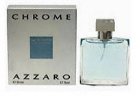 Azzaro Chrome �� Loris Azzaro - ���������� ��� ������