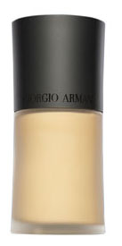 Armani Luminous Silk Foundation от Giorgio Armani