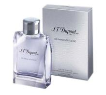 Dupont 58 Avenue Montaigne Homme от S.T. Dupont - Туалетная вода для мужчин