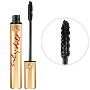 YSL Baby Doll Mascara от Yves Saint Laurent