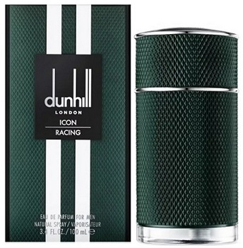 Dunhill Icon Racing от Alfred Dunhill - Туалетные духи для мужчин